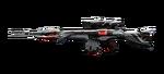MSG90-BEAST