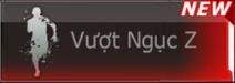VuotNgucZ