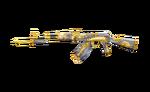 AK47-Regal