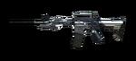 M4A1-S TRANSFORMER