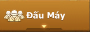 Daumay