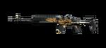 M14EBR-ORIENTAL PHOENIX