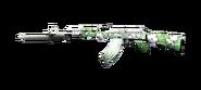 AK-47-KNIFE JASMINE