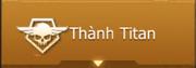 ThanhTitan