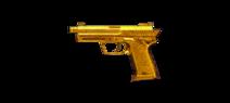 USP-Gold