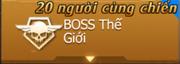 Bossthegioi