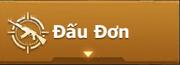 Daudon