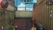 AK47-B HUD