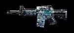 M4A1-ANNIVERSARY