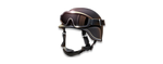 Helmetac