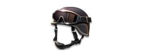 Tập tin:Helmetac.png