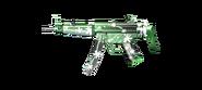 MP5-JASMINE