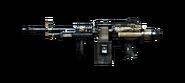M249 MINIMI SPW-ORIENTAL PHOENIX