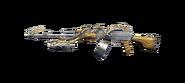 RPK-FIRE DRAGON