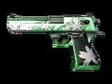 Desert Eagle-Jasmine