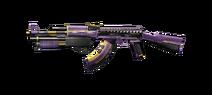 AK47-SSS