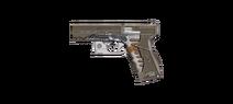 Glock-DCD