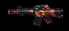 M4A1-Phoenix