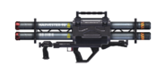 RPG 3RD
