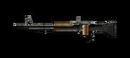 M60-ADV