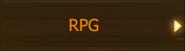RPG (Loạn đấu)