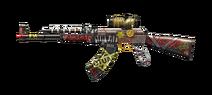 AK47-Fanatic