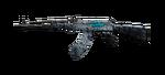 AK-47-ANNIVERSARY