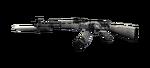 AK-47-KNIFE TOURNAMENT