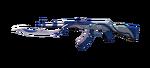 AK47-Glory