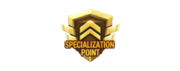 SpecializationPoint