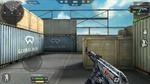 AK47-CE HUD
