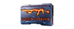 AS CoilingDragon
