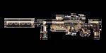 CheyTac M200-Aquarius