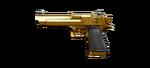 D.E-ULTIMATE GOLD