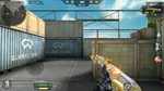AK47-Regal HUD