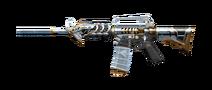 M4A1-S Ranger RD