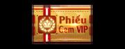 PhieuGemVIP