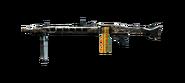 MG3-CAMO