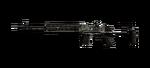 M14EBR-CAMO