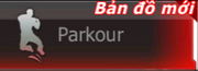 ParkourMode