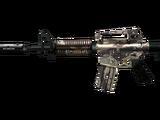 M4A1-S Camo