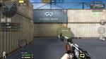AK47-Tournament HUD