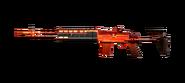 M14EBR-FLAME