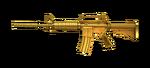 M4A1-S UTIMATE GOLD