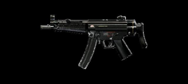 Tập tin:MP5.png