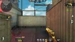 DE-Gold HUD