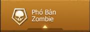 Phobanzombie