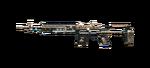 M14EBR Taurus RD02