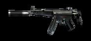 MP5-SILENCER
