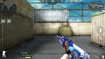AK47-Glory (3)